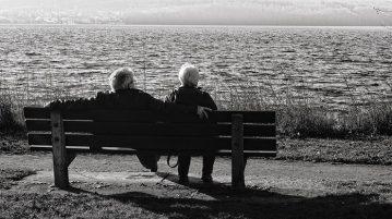 Пенсионный возраст в Чехии