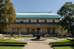 Как поступить в университет Чехии из России